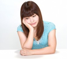 甲状腺の病気は体調を崩す
